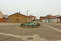 ZA-Monfarracinos 07.jpg