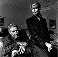 ZJuliet with Charlton Heston (cropped2).JPG