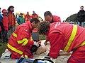 ZZS MSK, záchranáři, kardiopulmonální resuscitace a endotracheální intubace (01).jpg