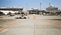 ZZ Naha Airport20110123 02s5.jpg