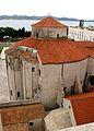 Zadar 2011 97.jpg