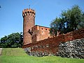 Zamek w Świeciu nad Wisłą.jpg