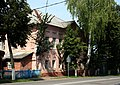 Zaraysk, Moscow Oblast, Russia - panoramio - Andris Malygin (5).jpg