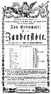 Zauberflöte-Theaterzettel1791.jpg