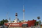 Zeebrugge Belgium Ship-West-Hinder-II-01.jpg