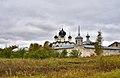 Zelenetsky-Troitsky Monastery 02 2677.jpg
