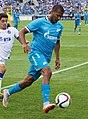 Zenit-Dinamo2015 (6).jpg