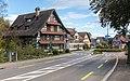 Zentraler Kreisverkehr in Kesswil.jpg