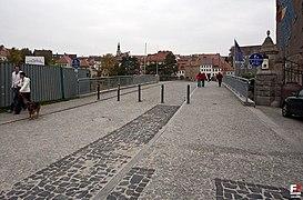 Zgorzelec, Most Staromiejski - fotopolska.eu (257499).jpg