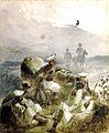 Zichy Cossacks 1860.jpg