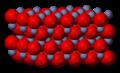 Zincite-3D-ionic.png