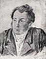 Zofia Matuszewiczówna - Portret Adama Czartoryskiego.jpg
