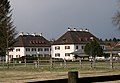 ZollhäuserBangs.jpg