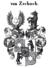 Zschock-Wappen.png