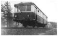 Zschornewitzer-Kleinbahn T1 Foto.png
