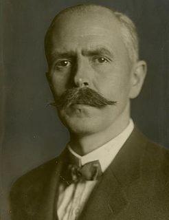 Tibor Zsitvay Hungarian politician