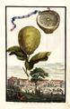 Zucchetta Imperiale Volkamer 1708 138a.png