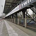 Zuidtribune, oude hekwerk - Groningen - 20383737 - RCE.jpg