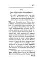 Zur Eichstättischen Kirchenstatistik.pdf