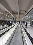 Zurich International Airport - 2018-11-01 - IMG 1772.jpg