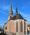 Zweibrücken Alexanderskirche 08.JPG