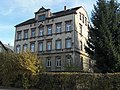 Zwickauer Straße 473.JPG