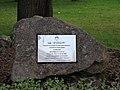 Zwierzyniec - dąb Zdzisław - pomnik przyrody (02) - DSC04137 v1.jpg