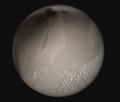"""Aargonar"" Exoplanet.png"