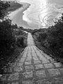 """""""Stairway to Heaven"""".jpg"""