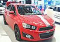 '13 Chevrolet Sonic (MIAS '13).jpg