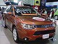 '14 Mitsubishi Outlander (SDLDQ '13).jpg