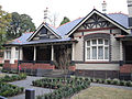 'Amalfi' 2 Appian Way Burwood.jpg