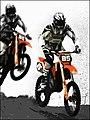 'Sport-Motorcross-02.jpg