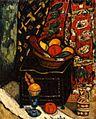 'Still Life No. 1' by Marsden Hartley, Columbus Museum of Art.jpg