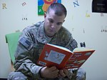 'United through Reading' helps bring families together in Afghanistan 110917-A-BE343-001.jpg