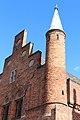 's-Hertogenbosch 102.jpg