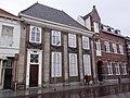 's-Hertogenbosch Rijksmonument 21640 Hinthamerstraat 164-166.JPG