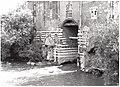 's Hertogenmolens - 317385 - onroerenderfgoed.jpg