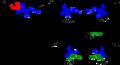 (±)-Terpinol Synthesis V.1.png