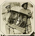 (1919) pic50 - South Africans.jpg
