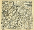 (April 10, 1945), HQ Twelfth Army Group situation map. LOC 2004631931.jpg
