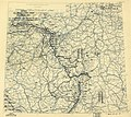 (March 27, 1945), HQ Twelfth Army Group situation map. LOC 2004631917.jpg