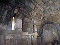 +Amaghu Noravank Monastery 19.jpg