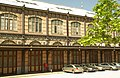 ® S.D. MADRID MUSEO DEL FERROCARRIL FACHADA - panoramio (8).jpg