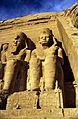 Ägypten 1999 (132) Assuan- Großer Tempel von Abu Simbel (27288414060).jpg