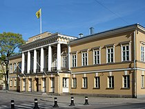 Åbo Akademi main building.jpg