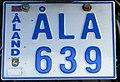 Åland motor cycle plate (2).jpg