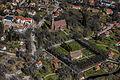 Åtvids gamla o nya ka kyrka från luften.jpg