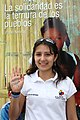 Échale Pedal, conmemoración por el Día Mundial del Refugiado (7388896268).jpg