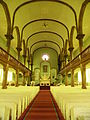 Église Caraquet 2.JPG